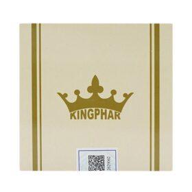 Sức Xuân Lady Beauty Kingphar 60V