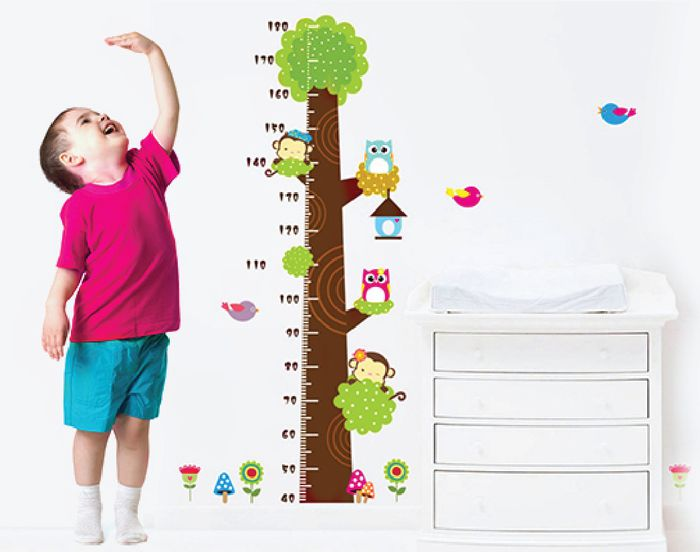 Morningkids Increase Height 125Ml 1
