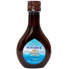 Boni-Smok 150Ml