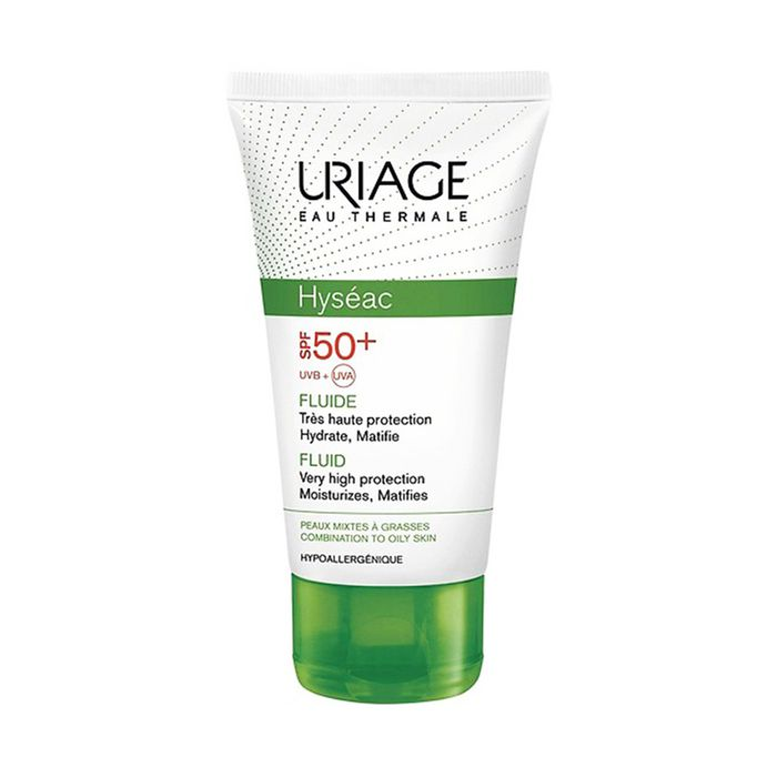 uriage-hyseac-spf-50
