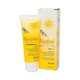 Fixderma Shadow Spf 50+ Cream 75G - Kcn Và Giữ Ẩm