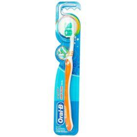 Bàn Chải Đánh Răng Oral-B Easy Clean Lông Mềm