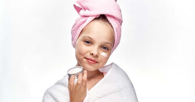 Quy trình 7 bước chăm sóc da mặt đúng cách của người Hàn Quốc trong 1 ngày
