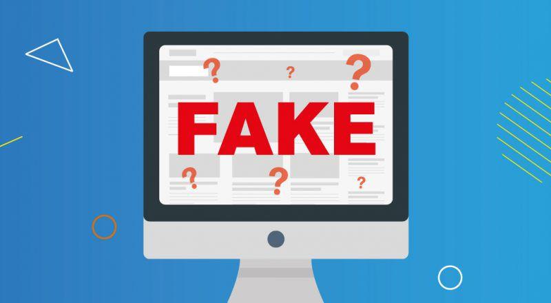 [BÓC PHỐT] Chiakia lừa đảo bán hàng fake có đúng không? Sự thật là gì?