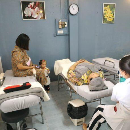 Nana Clinic & Spa