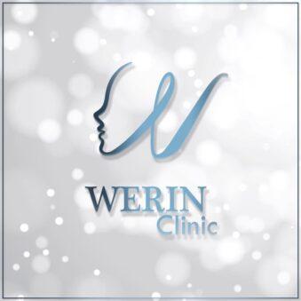 Spa trị mụn Werin CLINIC